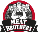 Meat Brothers